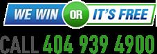 call 404-939-4900